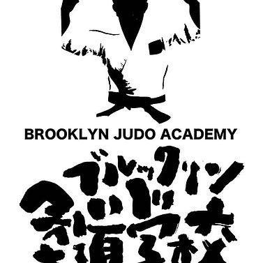 Brooklynjudoacademy.com _Free trial clas