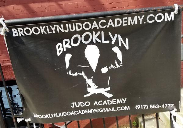 brooklynjudoacademy.com