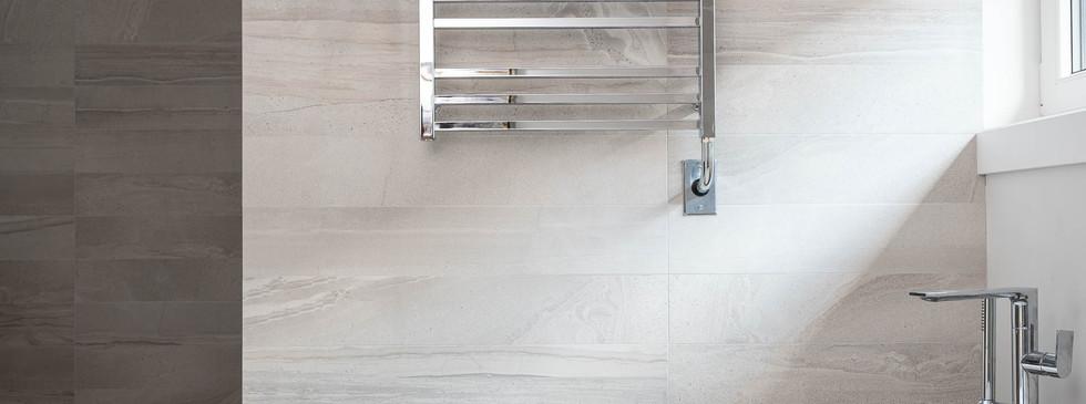 841 E 15th- Master Bathroom Instagram.jp