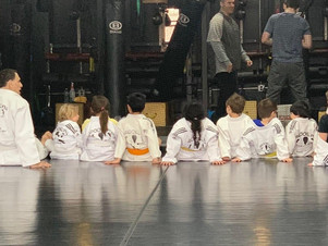 https://www.gezoont.com/blog/interview-how-judo-kic-encourage-the-boy    https://www.facebook.com/98