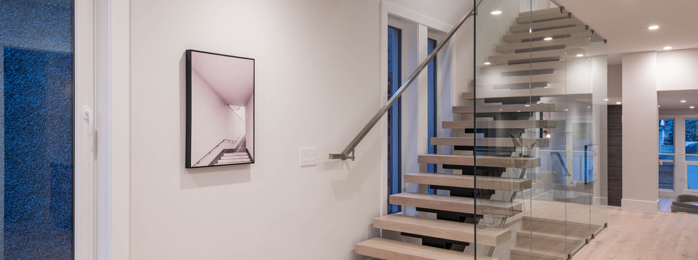841 E 15th- Architecture Stairs.jpg