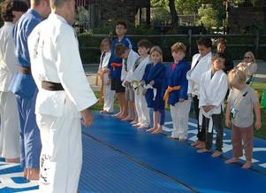 Brooklyn Judo Academemy @321
