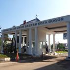 RSUD Kota Bogor.