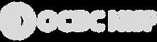 logo_ocbcnisp_edited.png
