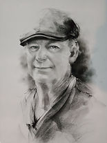 Ted in Charcoal.jpg