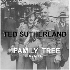 FAMILY TREE front.jpg