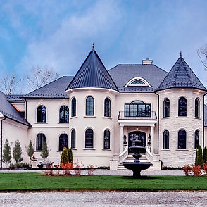 Hanover Estate Sq.jpg