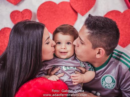 11 motivos para não perder o editorial de dia das mães