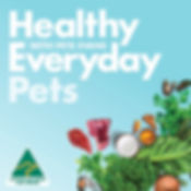 Healthy Everyday Pets.jpg