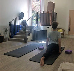 yoga cours particuliers.jpg