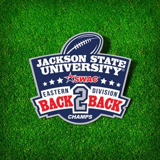 Jackson State Championship