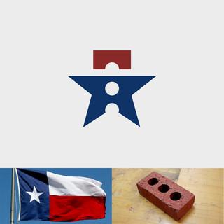 South Texas Stones & Bricks