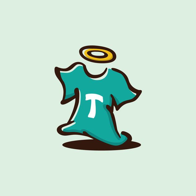 Trust Tees