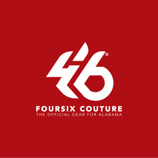 Foursix Couture Clothing