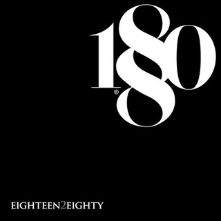 18 to 80