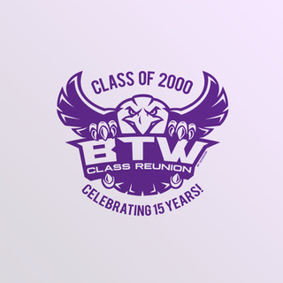 BTW Eagles High School