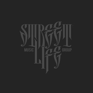 Street Life Music Group