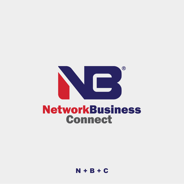 Network Business Connect