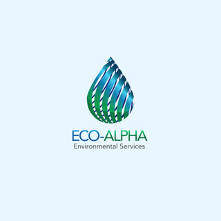 Eco-Alpha