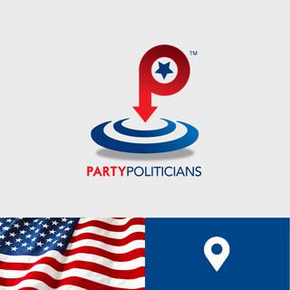 Party Politicians