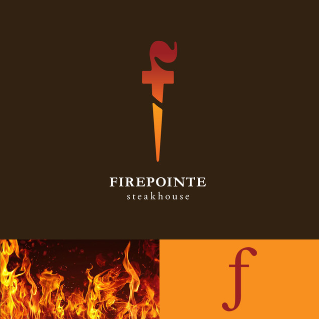FirePointe Steakhouse