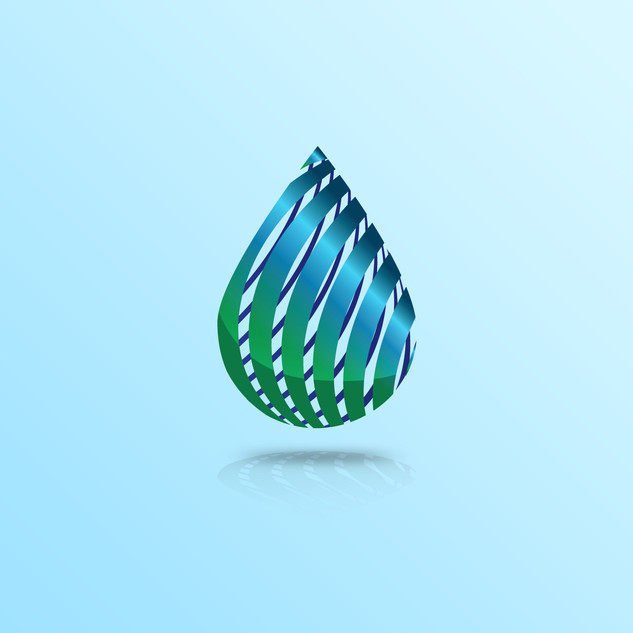 Eco-Alpha Icon