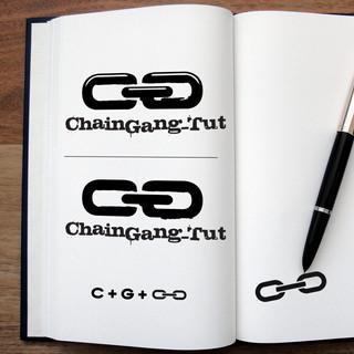 ChainGang Tut