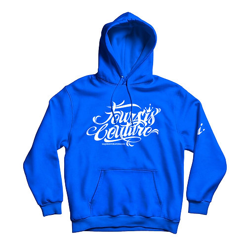 Foursix Couture Hoodie