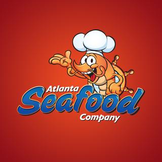 Atlanta Seafood Company