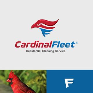 Cardinal Fleet