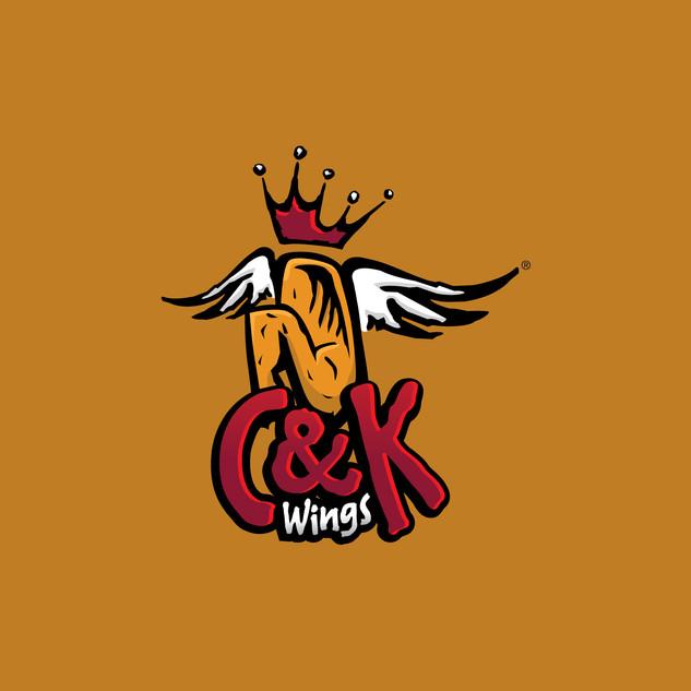 C&K Wings