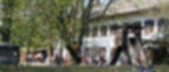 Biergarten, Dred, Bayern, Wirt, Gasthaus, Bayrisch, Alpen, Essen, Trinken, Bier, Flötzinger, Weichselbaumer, Großkarolinenfeld, Tattenhausen, Aibling