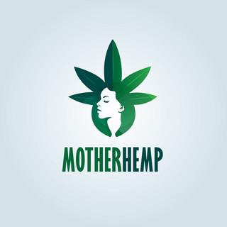 MotherHemp