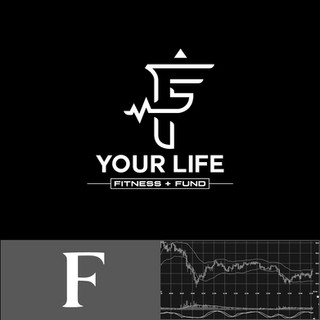 """""""F"""" Your Life"""