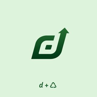Daultons Recycling