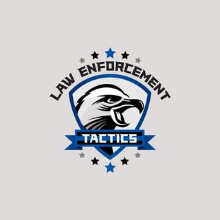 Law Enforcement Tactics