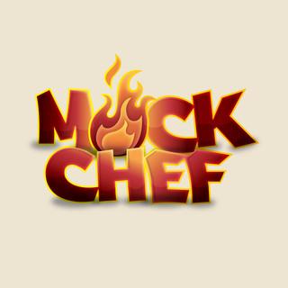 Mock Chef