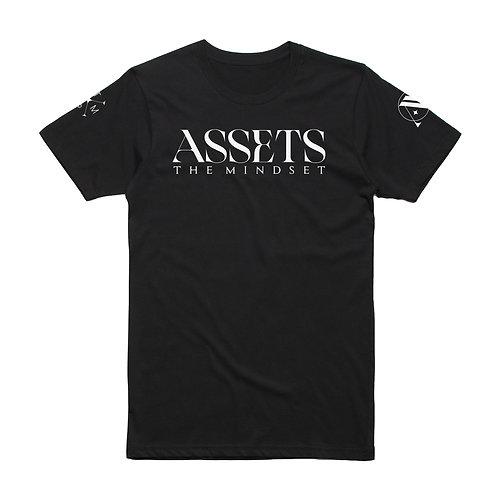 Assets The Mindset