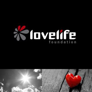 Lovelife Foundation