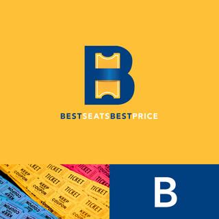 Best Seat Best Price