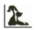 Corner Vet Logo