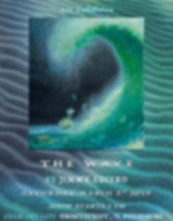 THE WAVE medium.jpg