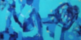 blue recline .jpg