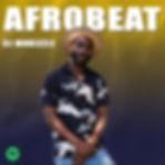afro beat.jpg