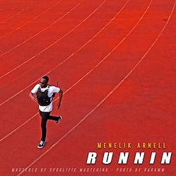 RUNNIN COVER.jpg