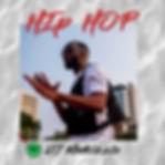 hip hop - Mnkizzle copie.jpg