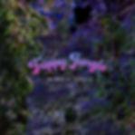 trippy jungle cover.jpg
