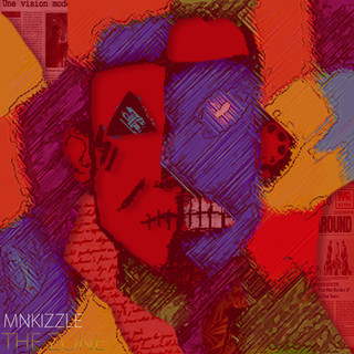 MNKIZZLE_The_Zone-front-large.jpg