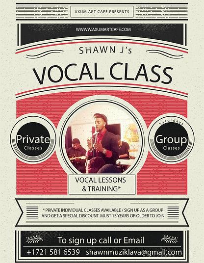 shawn J vocal class flyer .jpg