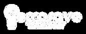 logo-eccosave-IOT.png